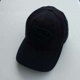 Topi Baseball Original