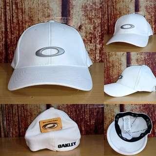 Topi Oaklay Premium Super Import