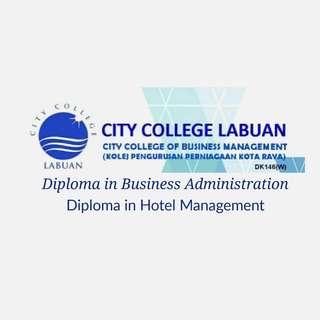 Education in Labuan, Malaysia