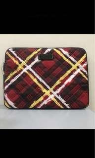 Marc Jacobs Laptop Sleeve