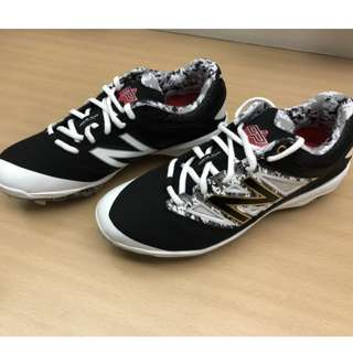 New Balance 棒壘球鞋