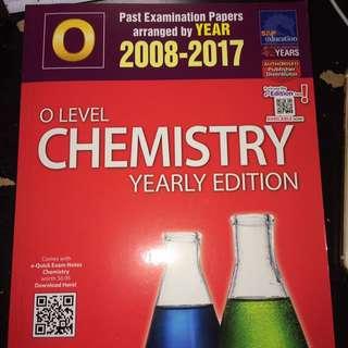Pure Chem TYS