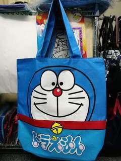 Doraemon beg klb219