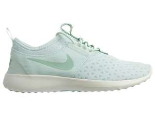Original NIKE Juvenate Enamel Green Sail