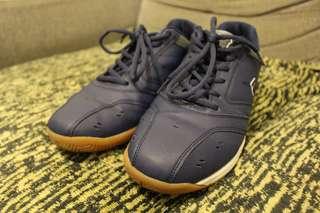 Original FILA Volleyball Shoes