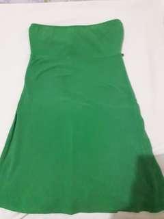 Victori's Secret Tube Dress