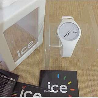 ️Authentic Ice Watch #activewear