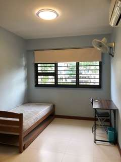 Common Room $500 Yishun/ 85227533