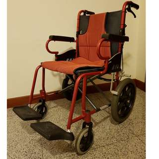 Wheelchair_Karma
