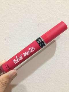 Lip Gloss Victoria's Secret
