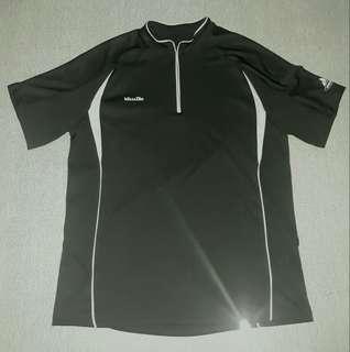 VAUDE Polo Shirt
