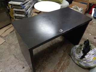 Multipurpose table dining