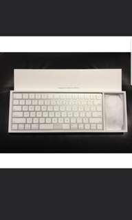 Magic keyboard 2 & Magic mouse 2