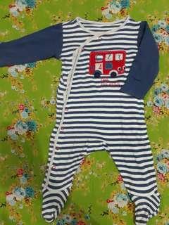 mothercare sleepsuit 05