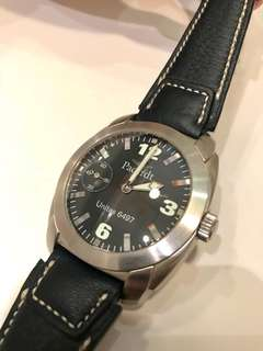 Pacardt German Watch (Automatic)