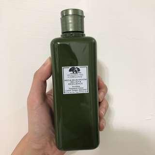 原價$1450 Dr. WEIL青春無敵健康光潤機能水