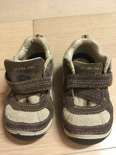 美國🇺🇸幼童鞋