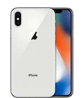 [徵收] 誠收一部iphone 6s plus/iphone 7 plus 只限微信人民幣/支付寶人民幣轉賬
