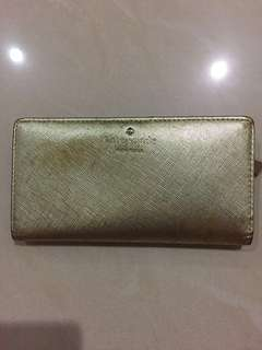 Authentic Kate spade wallet #activewear