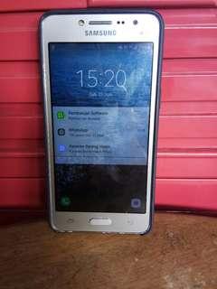 Samsung j2 prime #kanopixcarousell