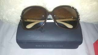 AUTHENTIC MBMJ MARC JACOB SUNGLASSES