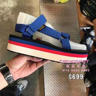 TEVA 再入荷 ‼️(多色) ➖➖➖➖➖➖➖➖➖➖➖➖➖➖➖ 👇查詢或訂購可直接click 以下link👇 https://api.whatsapp.com/send?phone=85268220680  ➖➖➖➖➖➖➖➖➖➖➖➖➖➖➖ ✅ 歡迎使用 HSBC PAYME ‼️ ➖➖➖➖➖➖➖➖➖➖➖➖➖➖➖ 📲WhatsApp 68220680/ FB inbox https://www.facebook.com/trendspotonli/