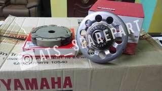 Yamaha LC135 Sparepart