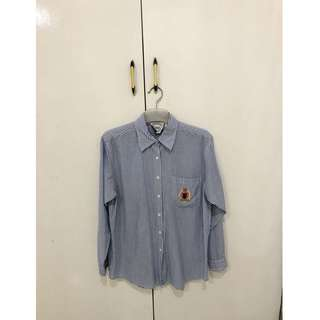Polo (Patched)