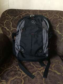 Airwalk (Travel Backpack)