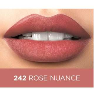 Loreal Color Riche Matte Lipstick