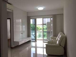 3-bedroom @$938,000