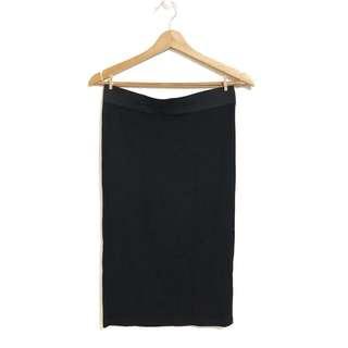 Miss Selfridge Bodycon Skirt