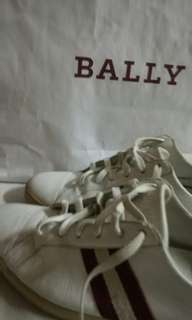 Bally Stam/07