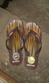 JOGER sandals