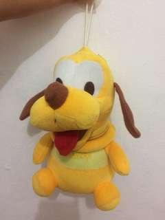 Tempat pensil doggy #kanopixcarousell