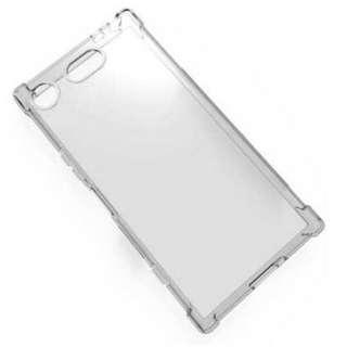 (全新) Sony XZ1 Compact 手機 保護套 保護殼 手機套 手機殼 角位加厚防撞