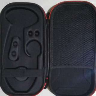 Affordable Hard Protective Stethoscope Case