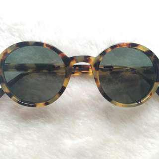 Authentic DKNY Shades For Kids