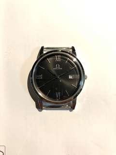 斷捨離 - 鐵達時手錶 錶玉