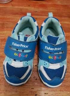Baby BoyShoes