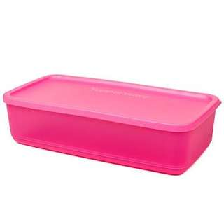 Tupperware square
