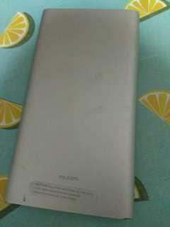 Xiaomi 5000 powerbank