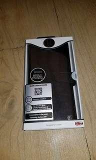 Samsung S9+ 皮套