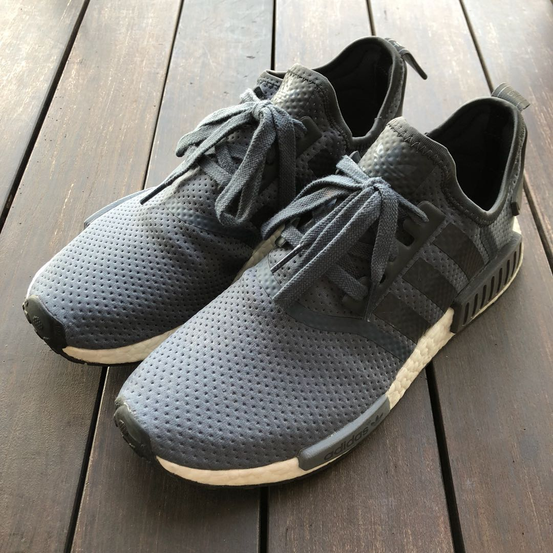60a643fc8 Adidas Originals NMD R1 JD Sports Exclusive