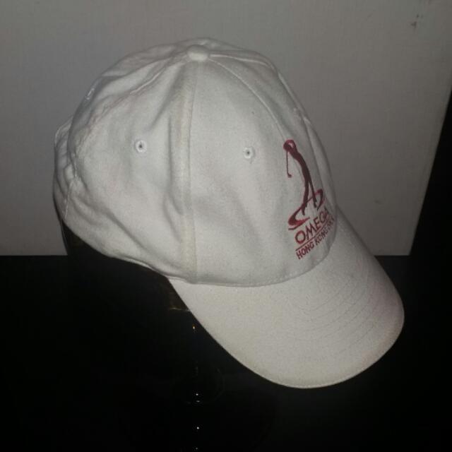 Ashworth Golf Cap 3a5f08346e5