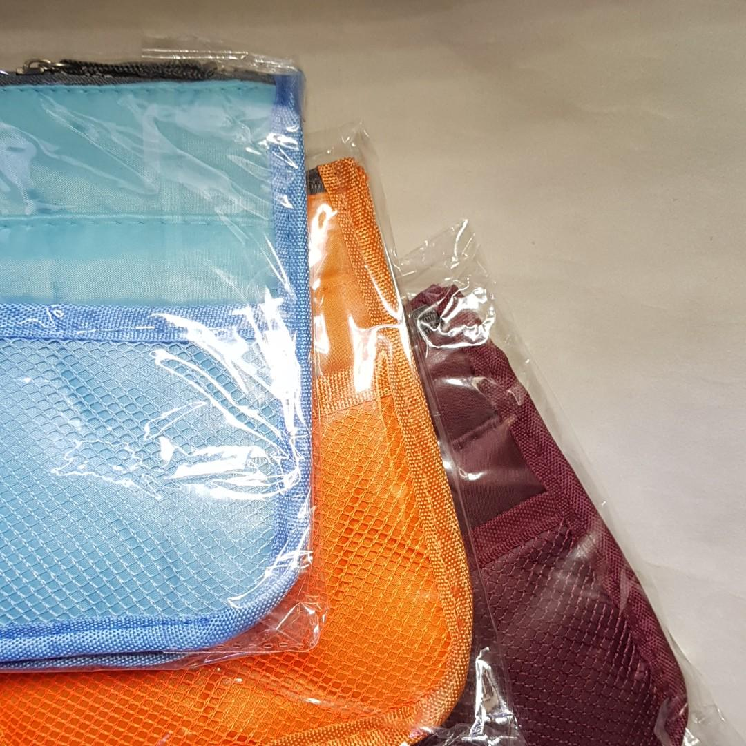 Bag In Bag Travel ORGANISER BAG