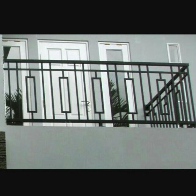 Balkon Minimalis Property For Sale On Carousell