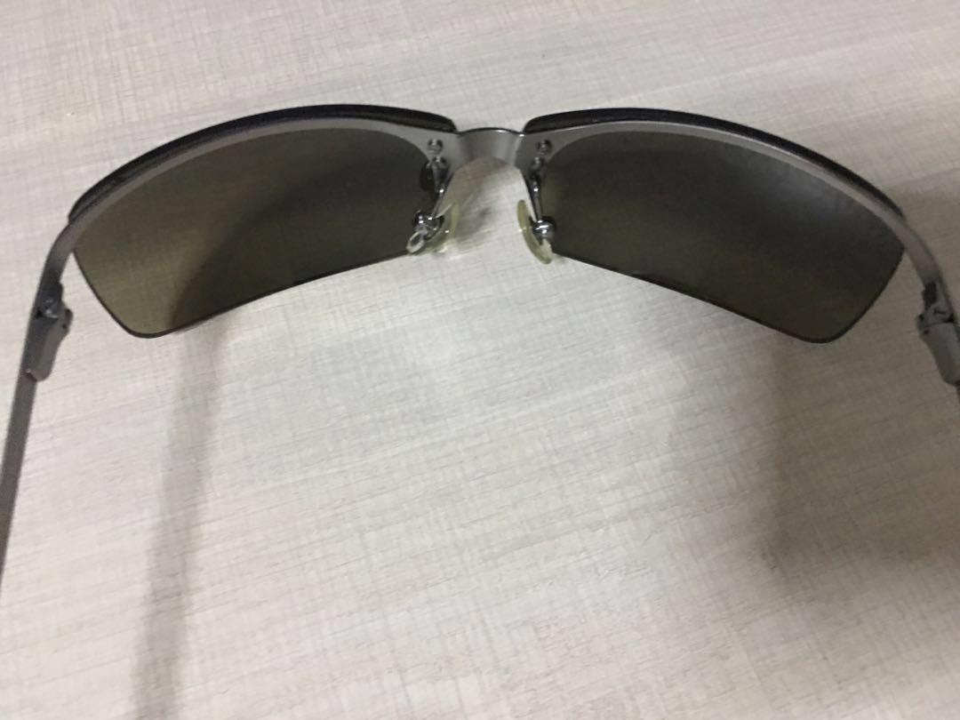 73d1edbee781 Giorgio Armani GA 1567 (Authentic Sunglasses)