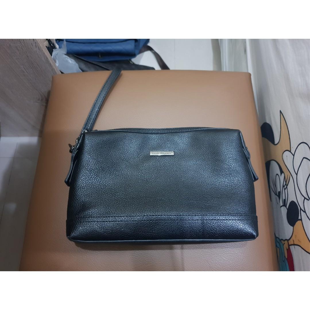Handbag Hush Puppies a6aa7f7b24