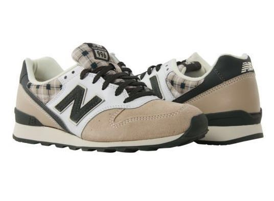 newest 2dafe c3818 NEW BALANCE WR996TP